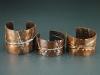 3-copper-cuffs-02