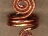 3-ring-spiral-02