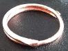 4-ga-copper-bangle-02