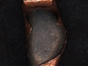 blackstone-pendant