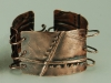 copper-bracelet-0001