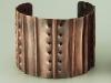 copper-cuff-0001