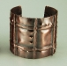 copper-cuff-0002