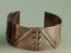 copper-cuff-0006