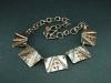 copper-necklace-04-crop-bright