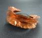 copper-ruffles-030