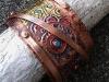 Henna Cross