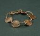 penny-bracelet_0