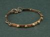 riveted-bracelet