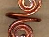 spiral-ring-03