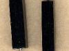 Black Columns
