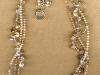 Pearls Gone Wild #2